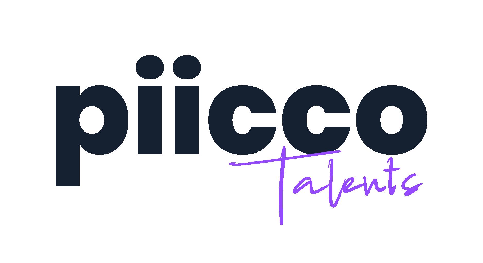 PIICCO Talents Inc.