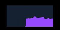 PiiccoTalents_logo_200x100